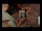 Асса (1987) трейлер