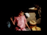 Артистка из Грибова    2   серия     1988