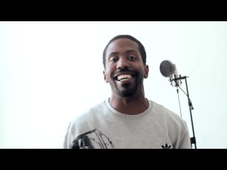 Murs  - S-K-I-B-E-A-T-Z  ft. Locksmith