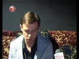 Dolphin с новой программой в Самаре. 7 октября НК